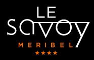 hotel-le-savoy-meribel